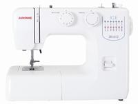 JR 1012