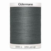 701 Gütermann alles naaigaren  1000 m