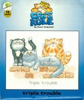 Tripple Trouble