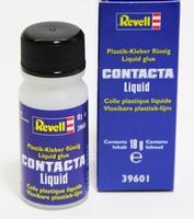 Revell Vloeibare Plastiek lijm 18 gram
