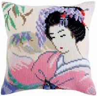 Japanese Love - Collection d'Art