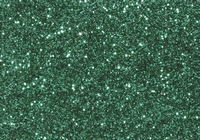 Glitter fijn emerald 7 gram
