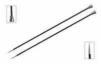 Karbonz Breinaalden - Lengte: 35cm / Dikte: 5,0mm