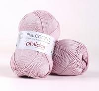 Phil Coton 3 - Camelia
