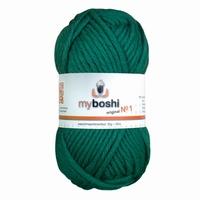 Myboshi Nr.1 / 126 Jade