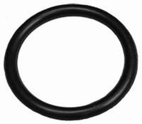 Spoelwinder rubber