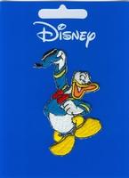 Applicatie Disney Donald Duck