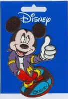 Applicatie Disney Mickey Mouse