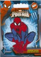 Applicatie Spiderman