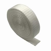 Tassenband Wit 1 meter