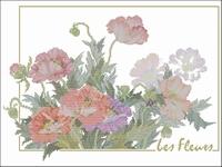 Lanarte Floral Fantasy