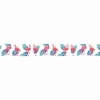 Flamingo Lint 1 meter