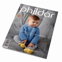 Phildar Breiboek nr.690 A5