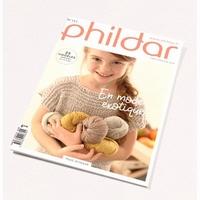 Phildar Breiboek nr.151 A4