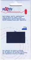 Snelfix Reparatiedoek Donker Blauw