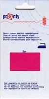 Snelfix Reparatiedoek Cyclaam