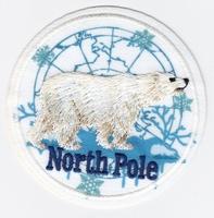 Applicatie North Pole