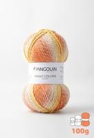 Pingo Colors Gold 100 gram