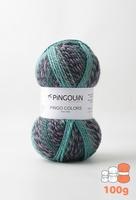 Pingo Colors Pacifique 100 gram