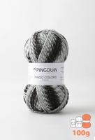 Pingo Colors Pie 100 gram