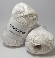 Pingo Esterel 3 lurex Blank