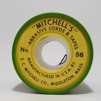 Mitchell Schuursnoer