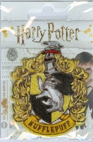 Applicatie Harry Potter