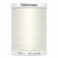 Gütermann alles naaigaren 111 1000 meter