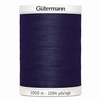 Gütermann alles naaigaren 339 1000 meter
