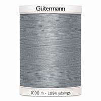 Gütermann alles naaigaren 40 1000 meter