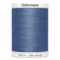 Gütermann alles naaigaren 112 1000 meter