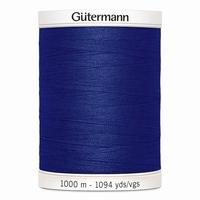Gütermann alles naaigaren 310 1000 meter