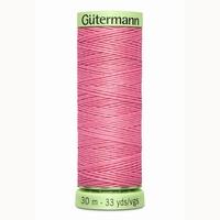 Gütermann Sierstikgaren / Handgaren 889 30 meter