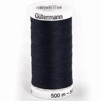 Gütermann alles naaigaren 339 500 Meter