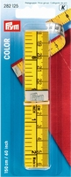 Prym Centimeter Color 150cm