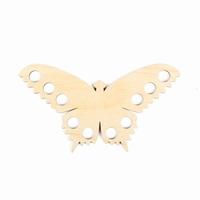 Garebhouder Vlinder