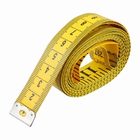 Centimeter 150cm / 60inch