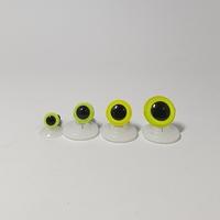 Veiligheidsogen Lemon 1 paar