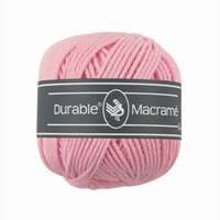 Durable Macramé