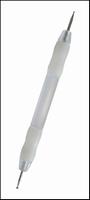 Softgrip embossingpen 1,2 - 1,8 mm
