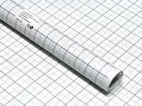 Patroonpapier met ruitjes