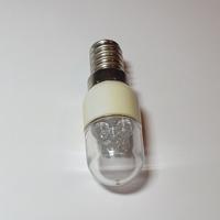 Led Lampje E14 235v 0,5w=15w