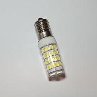 Led Lamp E14 235v 3,5w