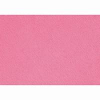 Hobbyvilt Roze A4