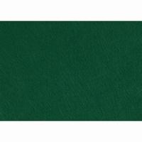 Hobbyvilt Groen A4
