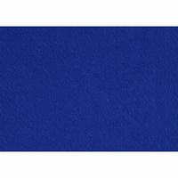 Hobbyvilt Blauw A4