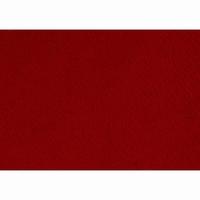 Hobbyvilt Antiek Rood A4