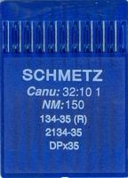 Naald systeem 134-35 Dikte: 150 10 stuks