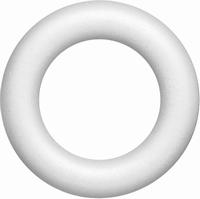 Styropor Ring