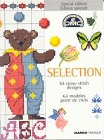 Dmc special edition Selection
